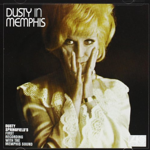 Dusty Springfield - Movie 930 (Disc 4) - Zortam Music