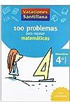 https://libros.plus/vacaciones-santillana-100-problemas-para-repasar-matematicas-4-primaria/