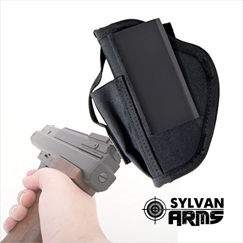 Buy Sylvan Arms products online in Oman - Muscat, Seeb, Salalah