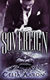 Sovereign: Volume 3 (Acquisition Series)