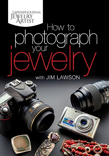 how-to-photograph-your-jewelry