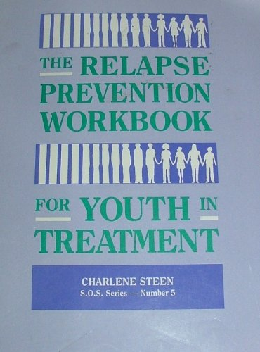 The-Relapse-Prevention-Workbook-for-Youth-in-Treatment-Guided-Workbooks-for-Juvenile-Sex-Offenders