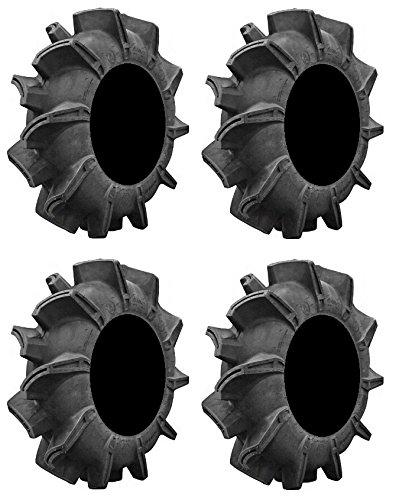 Atv Mud Tires - 8