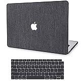 MacBook Pro 13 Inch Case 2020 2019 2018 2017 2016