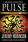 Pulse (A Jack Sigler Thriller Book 1)