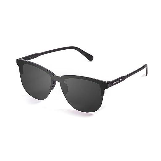 Paloalto Sunglasses p40004.6Brille Sonnenbrille Unisex Erwachsene, Blau