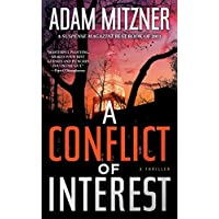Select Kindle reads starting from $2.99