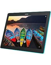 Descúbre las promociones de Lenovo tablets