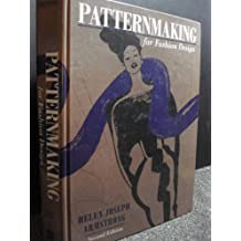 Pattern helen joseph ebook armstrong making