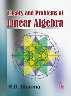 Buy real analysis book online at low prices in india real analysis customers who bought this item also bought fandeluxe Choice Image