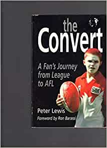 Afl the journey essay