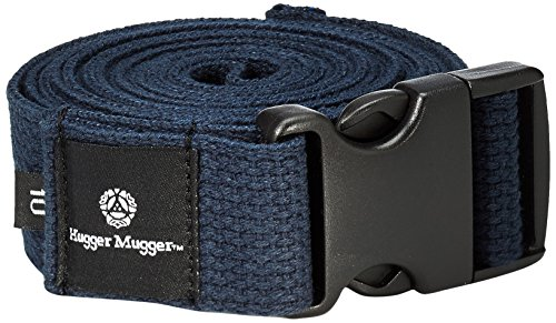 Hugger Mugger Quick Release Strap product image