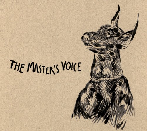 The Master's Voice -