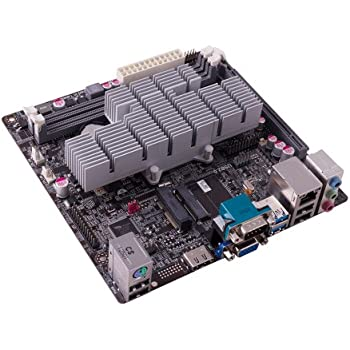 MSI X58A-GD65 Renesas USB 3 0 Driver (2019)