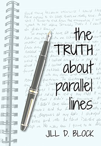 The Truth About Parallel Lines
