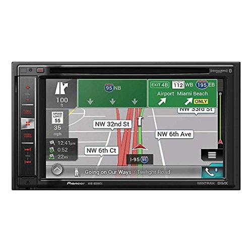 pioneer-avic-5200nex-dvd-cd-navigation-receiver-w-62-touchscreen