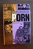 Porn, Robert J. Stoller, 0300050925