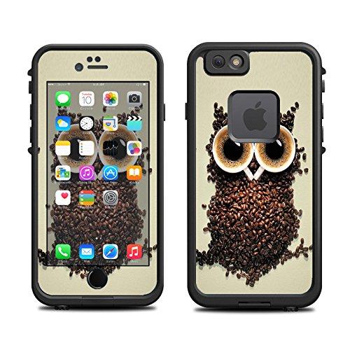 iphone 6 beverage case - 2