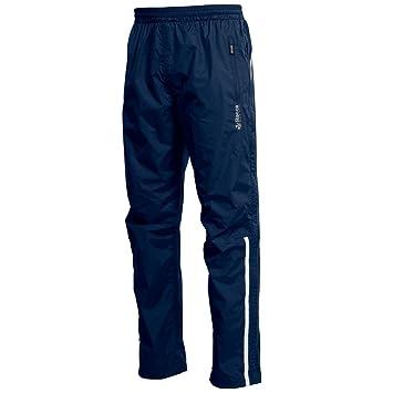 Reece - Pantalones Tech de niños Marino  Amazon.es  Deportes y aire ... ce353138979a