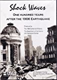 Shock Waves: One Hundred Years After the 1906 Earthquake by Haydon Lane