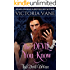 The Devil You Know (The Devil DeVere Book 3)