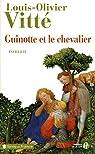Guinotte et le chevalier par Vitté