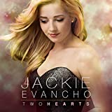 Two Hearts - Jackie Evancho Product Image