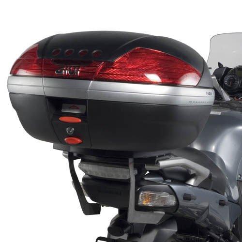 Kawasaki 1400 - 5