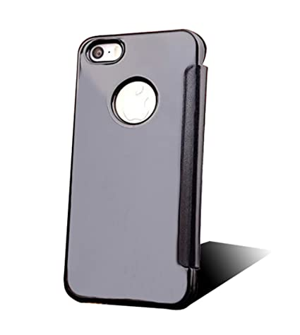 cover iphone 5s nuove