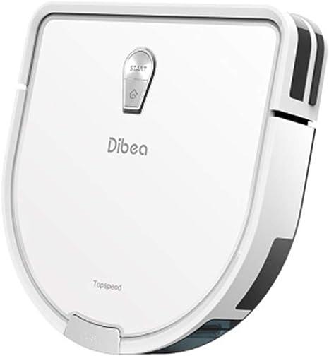 LAY Aspirador automático de Limpieza automática Ultrafino para el ...