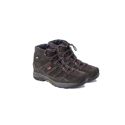 Owney Grassland Chaussures