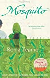 Front cover for the book Mosquito by Roma Tearne