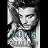 Sm{B}itten (a BBW/vampire romance) (Night Fall Book 1)