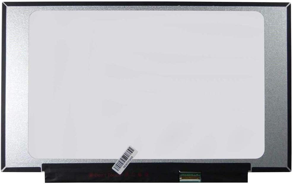 New Replacement 14 FHD LCD Screen LED Display Panel Non-Touch L14383-001 for HP Elitebook 840 G5