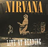 Search : Live at Reading [Vinyl]