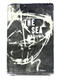 img - for The Sea Around Us book / textbook / text book