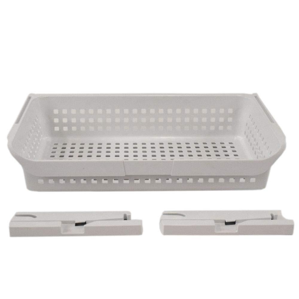 808617902 - Cesta para congelador, pieza original del fabricante ...