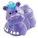VTech Go! Go! Smart Animals Hippo