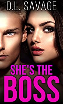 Download for free She's the Boss