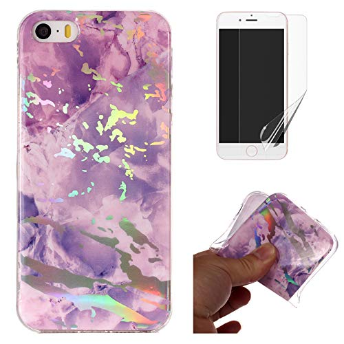 protective iphone4 case - 9