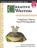 img - for Creative Writing by Teresa Cannon Hackett (2005-01-01) book / textbook / text book