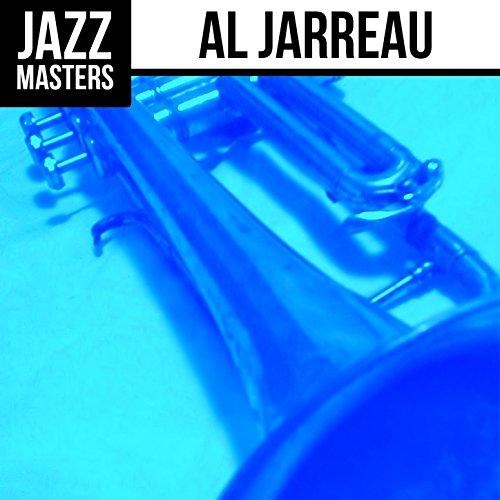 Jazz Masters: Al Jarreau