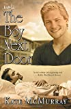 The Boy Next Door, Kate McMurray, 161118374X