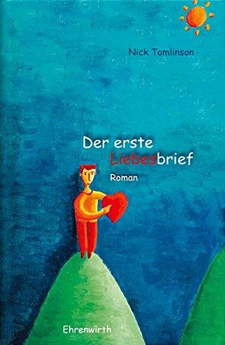 Read Online Der erste Liebesbrief PDF Text fb2 book
