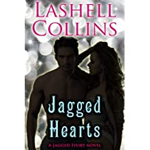 Jagged Hearts (Jagged Ivory Series Book 1)