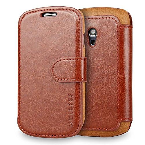 samsung s3 mini case i8190 - 3
