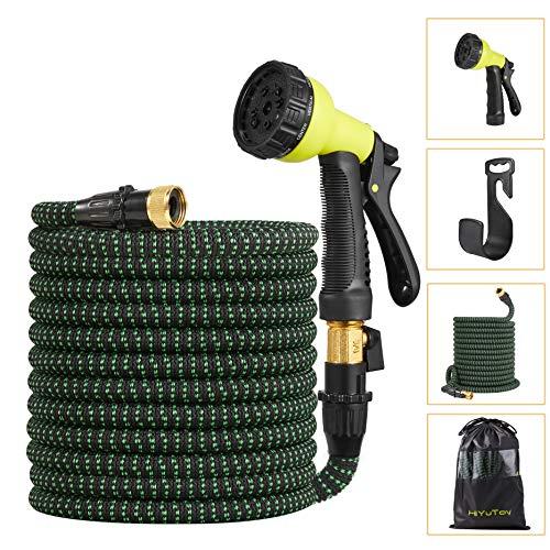 Buy pocket hose 100 feet