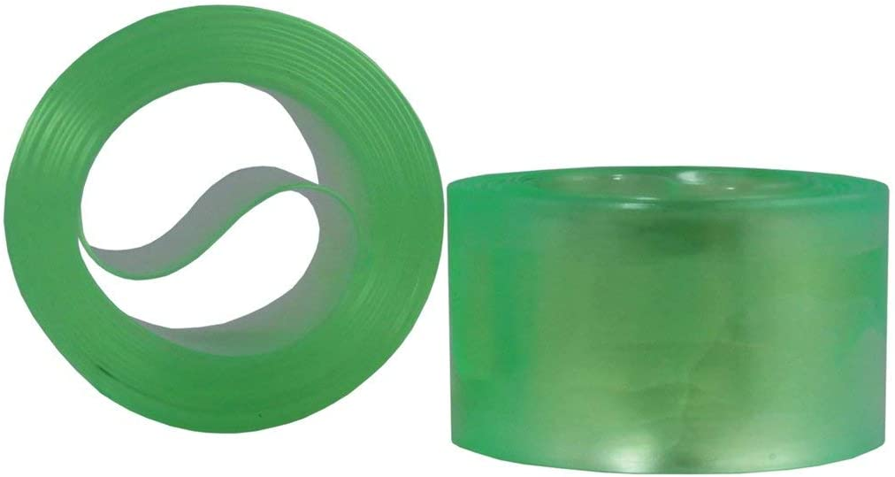 One Size Fits Most Slime 20093 Tube Protector Pack of 2