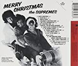 The Best of The Supremes - The Christmas
