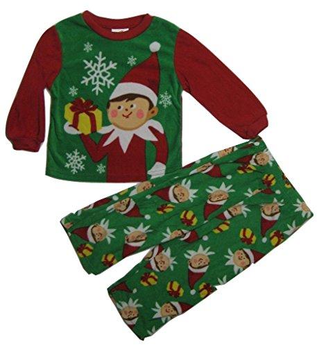 Elf On The Shelf Costumes Webnuggetz Com